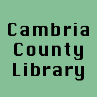 CambriaCountyLibrary