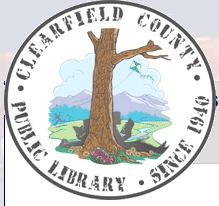 Clearfield County Public Library