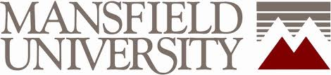 Mansfield University of Pennsylvania