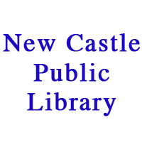New Castle Public Library