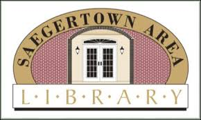 Saegertown Area Library
