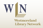 Westmoreland County Federated Library System